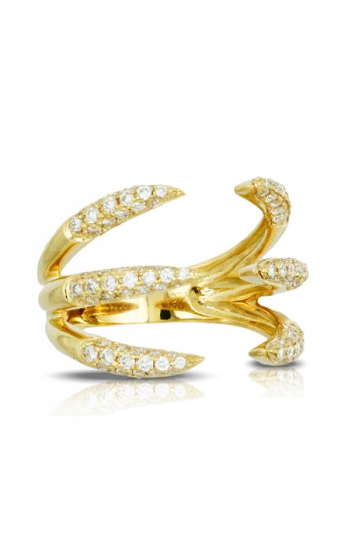 Doves by Doron Diamond Fashion Fashion ring R7626 product image