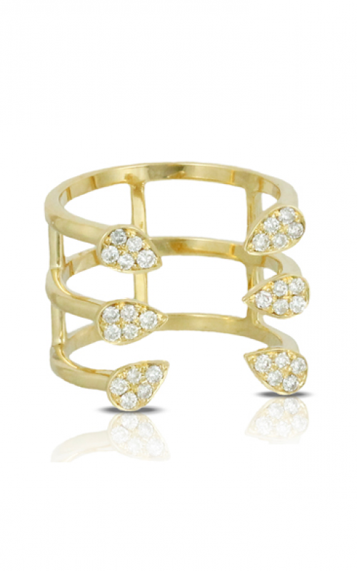 Doves by Doron Diamond Fashion Fashion ring R7624 product image