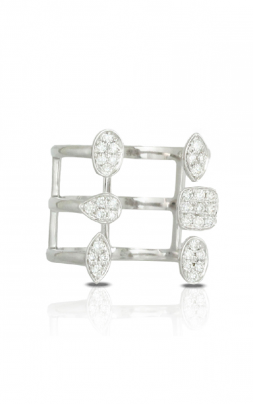 Doves by Doron Diamond Fashion Fashion ring R7623 product image
