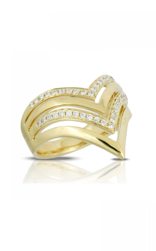 Doves by Doron Diamond Fashion Fashion ring R7622 product image