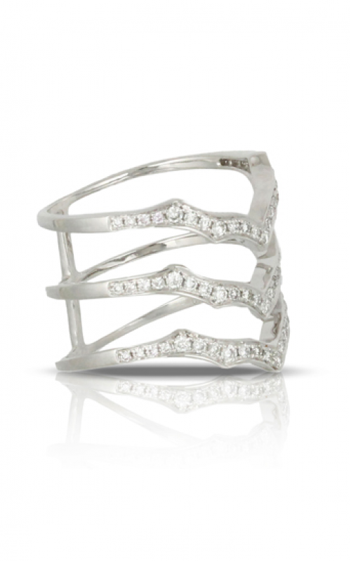 Doves by Doron Diamond Fashion Fashion ring R7562 product image