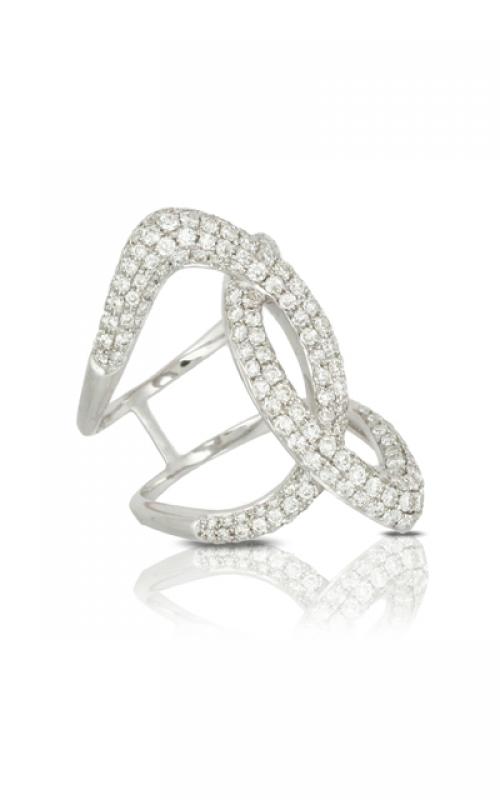 Doves by Doron Diamond Fashion Fashion ring R7560 product image