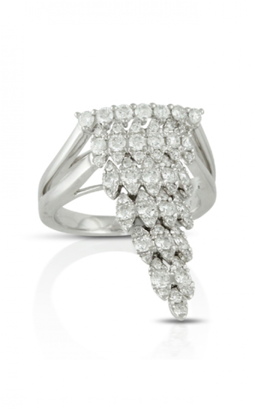 Doves by Doron Diamond Fashion Fashion ring R7534 product image