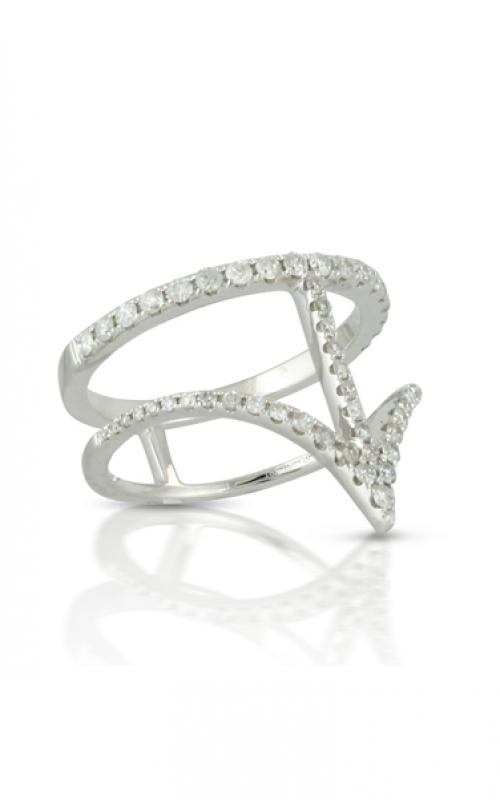 Doves by Doron Diamond Fashion Fashion ring R7477 product image