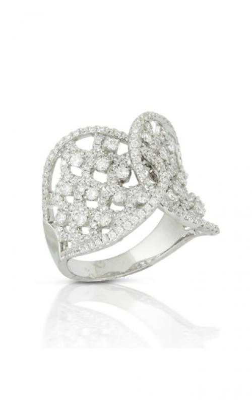 Doves by Doron Diamond Fashion Fashion ring R7476 product image