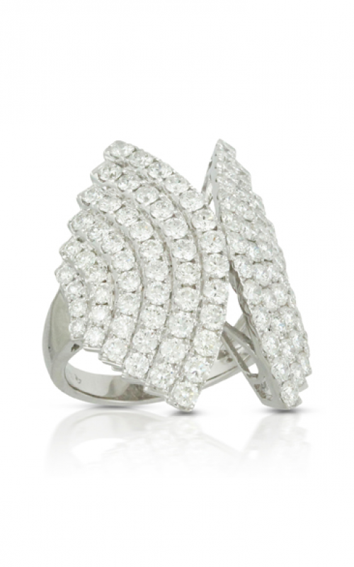 Doves by Doron Diamond Fashion Fashion ring R7394 product image