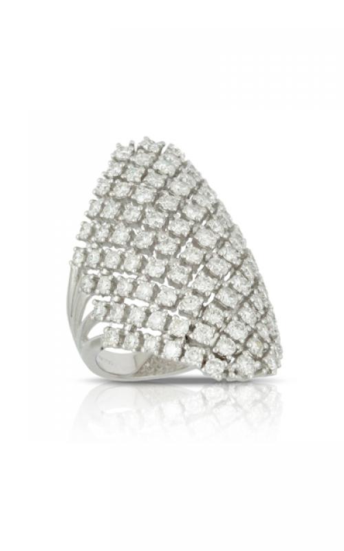 Doves by Doron Diamond Fashion Fashion ring R7388 product image