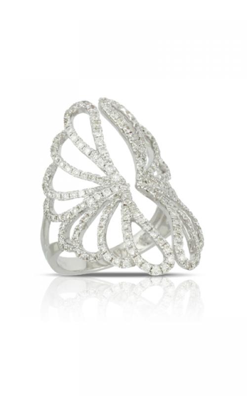 Doves by Doron Diamond Fashion Fashion ring R7385 product image