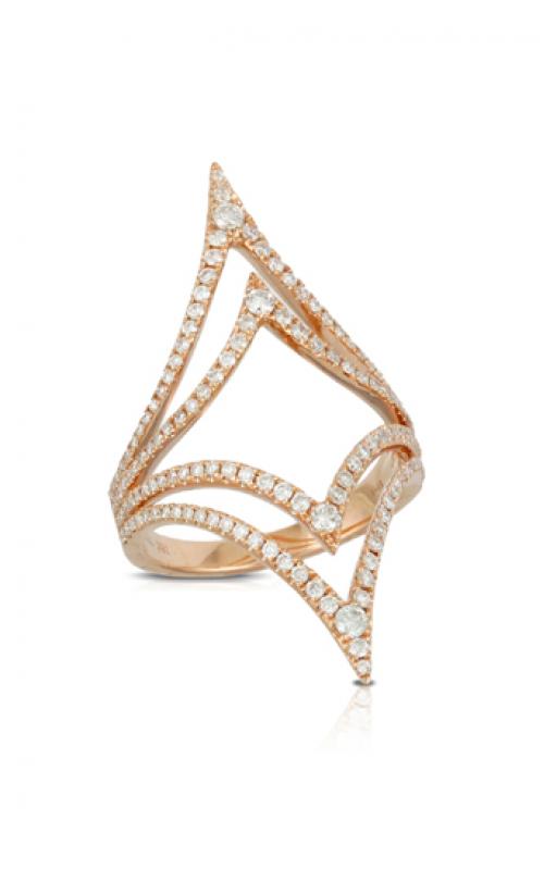 Doves by Doron Diamond Fashion Fashion ring R7376 product image