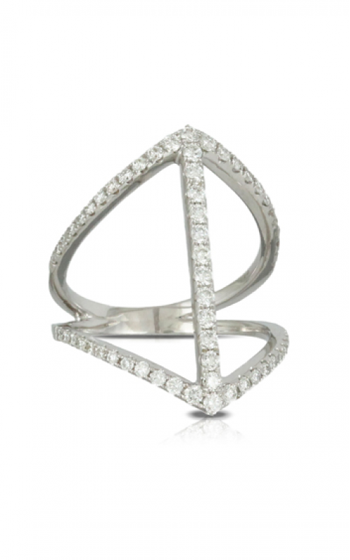 Doves by Doron Diamond Fashion Fashion ring R7375 product image