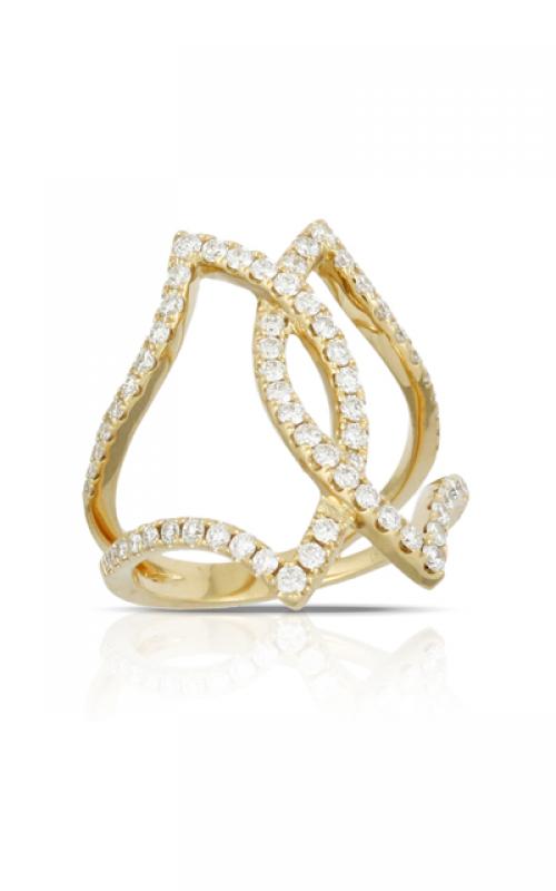 Doves by Doron Diamond Fashion Fashion ring R7374 product image