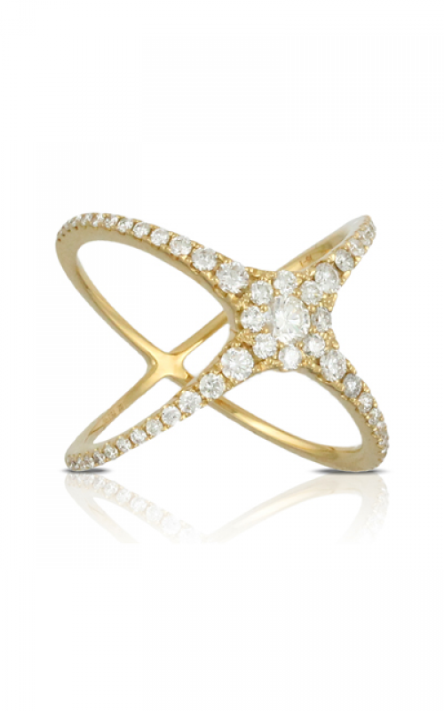 Doves by Doron Diamond Fashion Fashion ring R7372 product image