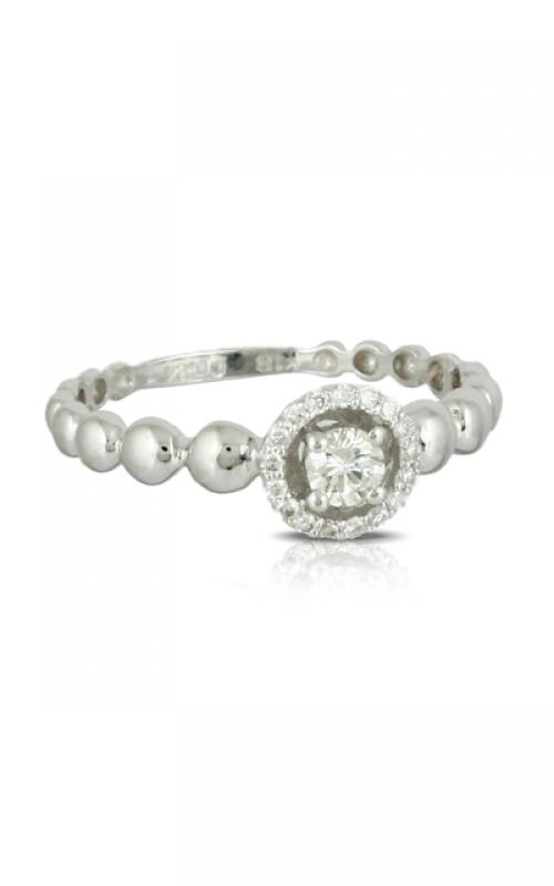 Doves by Doron Diamond Fashion Fashion ring R7370 product image
