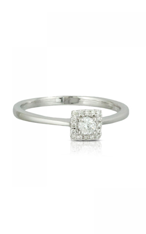 Doves by Doron Diamond Fashion Fashion ring R7369 product image