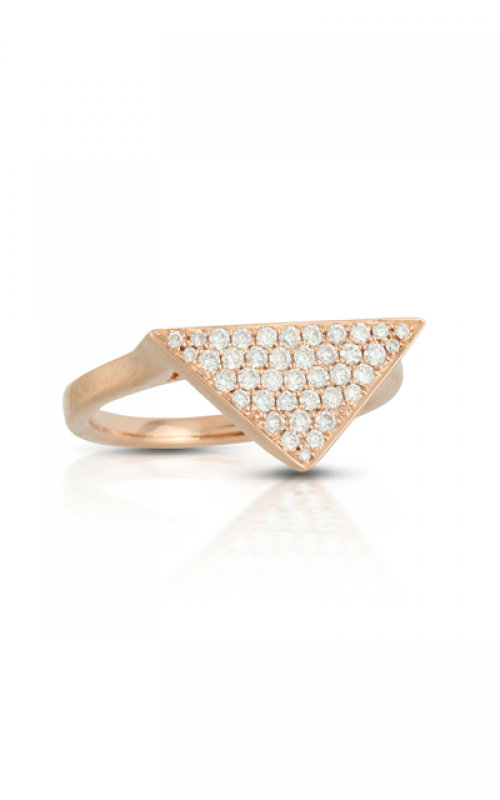 Doves by Doron Diamond Fashion Fashion ring R7324 product image