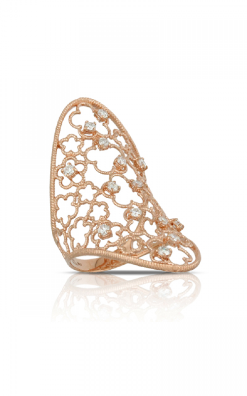 Doves by Doron Diamond Fashion Fashion ring R7302 product image