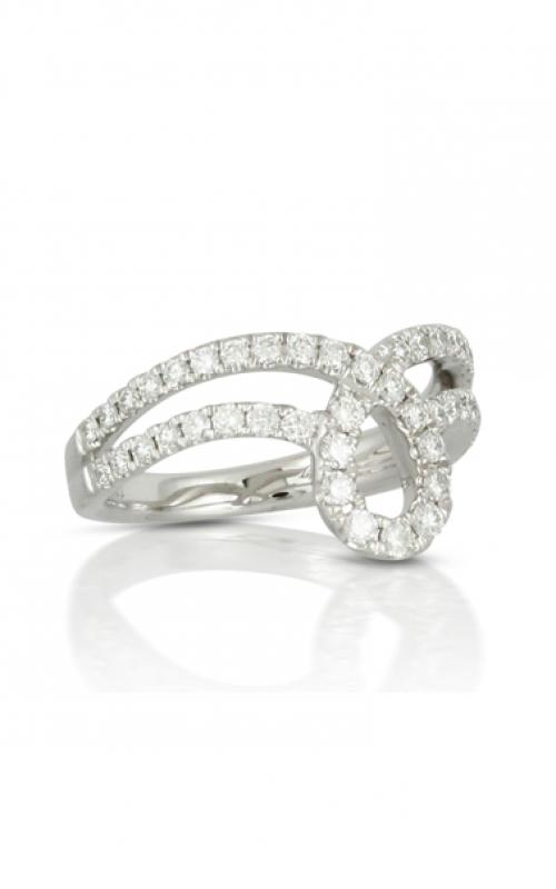 Doves by Doron Diamond Fashion Fashion ring R7301 product image