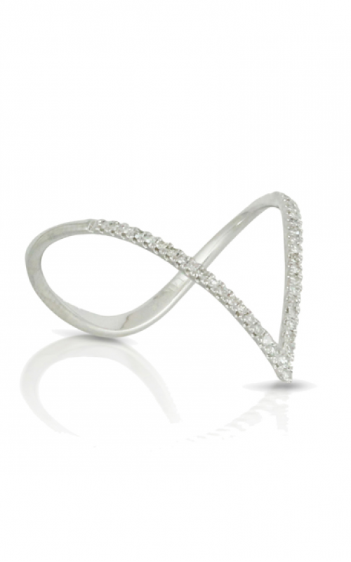 Doves by Doron Diamond Fashion Fashion ring R7266 product image