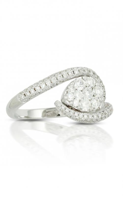 Doves by Doron Diamond Fashion Fashion ring R7261 product image