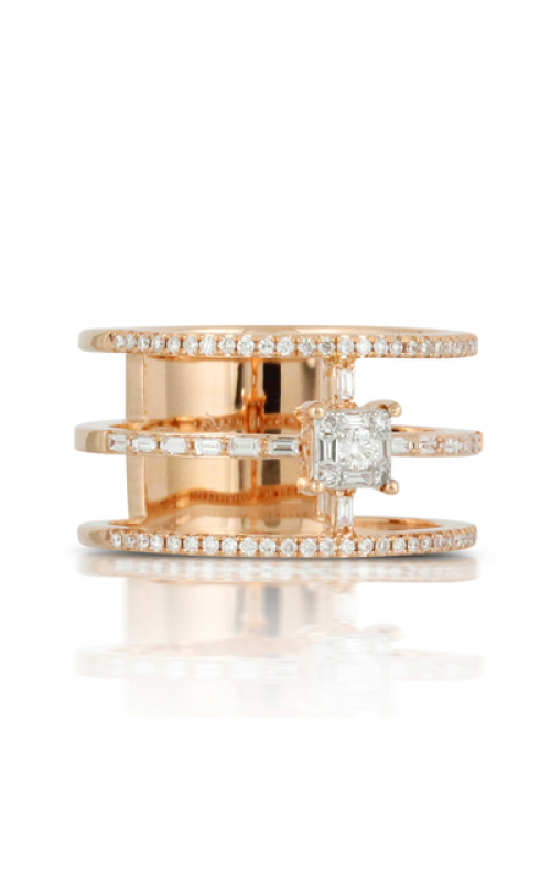 Doves by Doron Diamond Fashion Fashion ring R7249 product image
