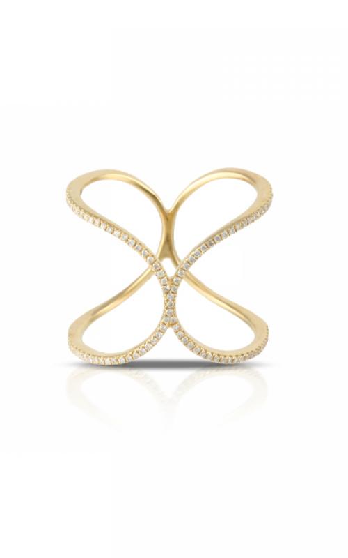Doves by Doron Paloma Diamond Fashion Fashion ring R6998-1 product image