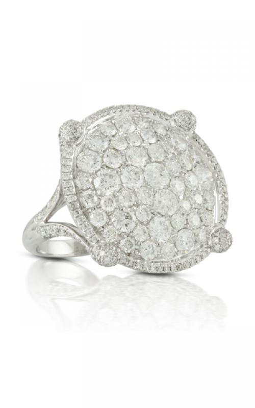 Doves by Doron Paloma Diamond Fashion Fashion ring R6597 product image
