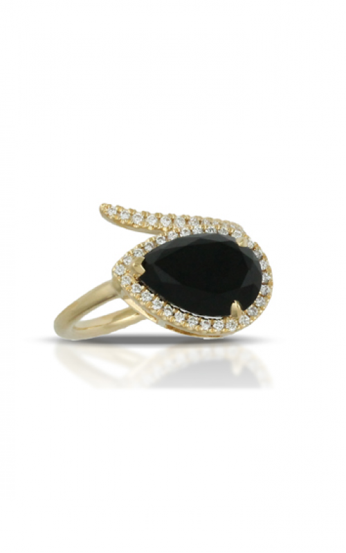 Doves by Doron Gatsby Fashion ring R8009BO product image