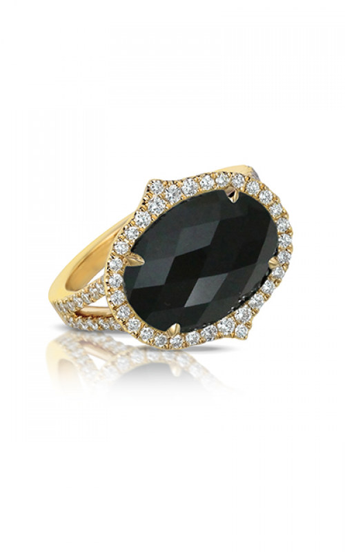Doves by Doron Paloma Gatsby Fashion ring R6232BO product image