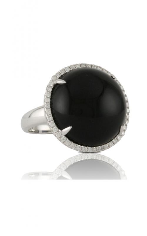 Doves by Doron Gatsby Fashion ring R6021BO product image