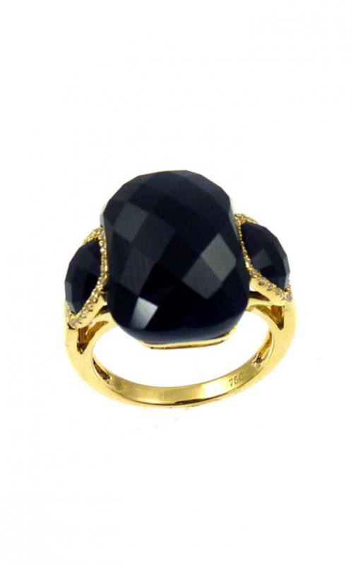 Doves by Doron Gatsby Fashion ring R5550BO product image