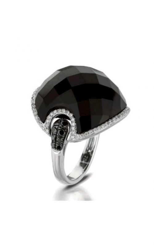 Doves by Doron Gatsby Fashion ring R5267BO product image