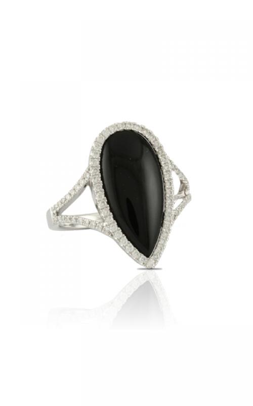 Doves by Doron Gatsby Fashion ring R5031BO product image