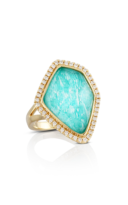Doves by Doron Paloma Amazon Breeze Fashion ring R7720AZ product image