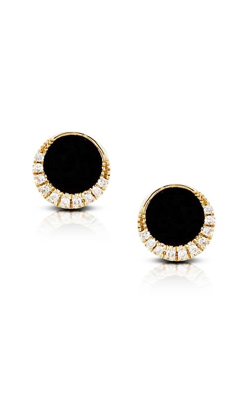 Doves by Doron Paloma Gatsby Earring E8488BO product image