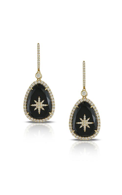 Doves by Doron Paloma Gatsby Earring E8405BO product image