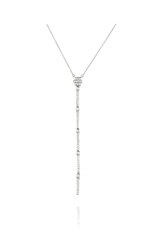 Doves by Doron Paloma Diamond Fashion Necklace N7724 product image