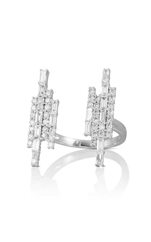 Doves by Doron Paloma Diamond Fashion Fashion ring R8730 product image