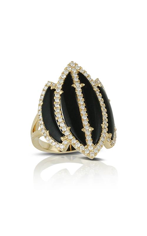 Doves by Doron Paloma Gatsby Fashion ring R7018BO product image