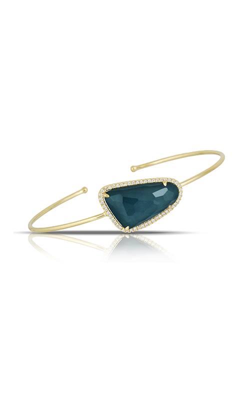 Doves by Doron Paloma Midnight Ocean Bracelet B7275BTHM product image