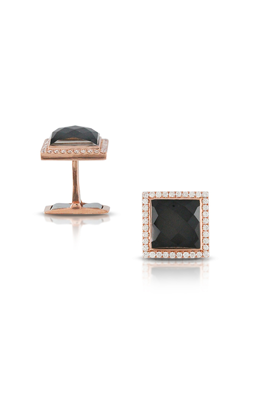 Doves by Doron Paloma Midnight Ocean Accessory C8559HM product image
