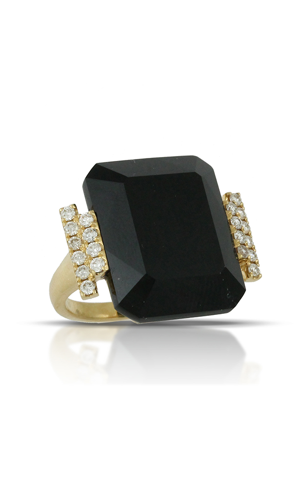 Doves Gatsby Ring E6938BO R8068BO product image