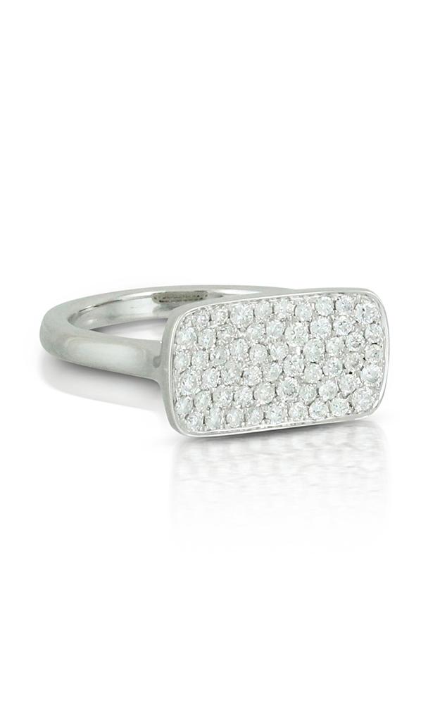 Doves by Doron Diamond Fashion R7300 product image