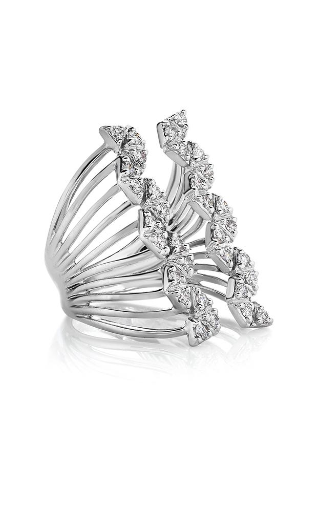 Doves by Doron Diamond Fashion R7763 product image