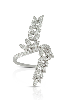 Doves Jewelry Diamond Fashion R7993 product image