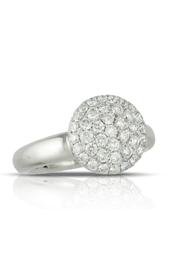 Doves Jewelry Diamond Fashion Ring R7975 product image