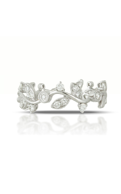 Doves Jewelry Diamond Fashion Ring R7929 product image
