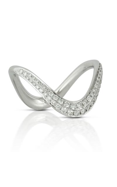 Doves Jewelry Diamond Fashion R7923 product image