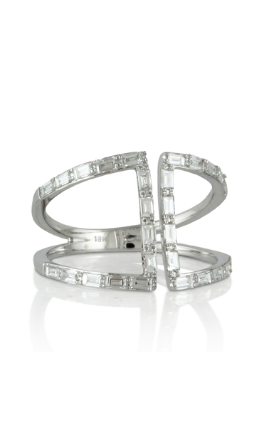 Doves Jewelry Diamond Fashion R7919 product image