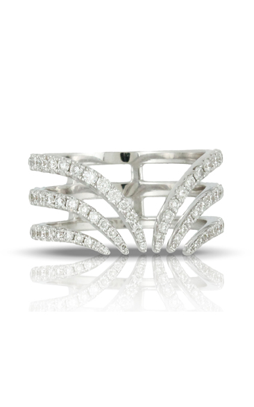Doves Jewelry Diamond Fashion R7889 product image