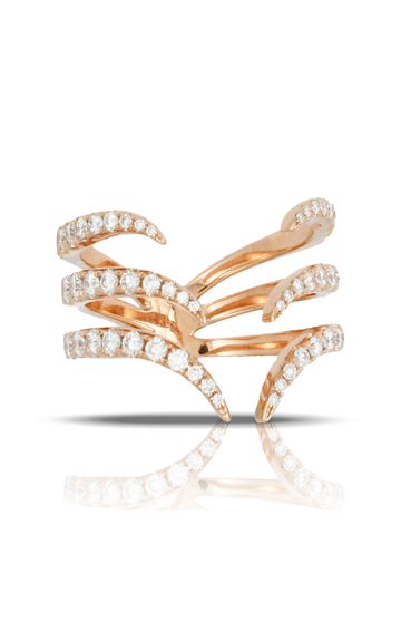 Doves Jewelry Diamond Fashion R7881 product image